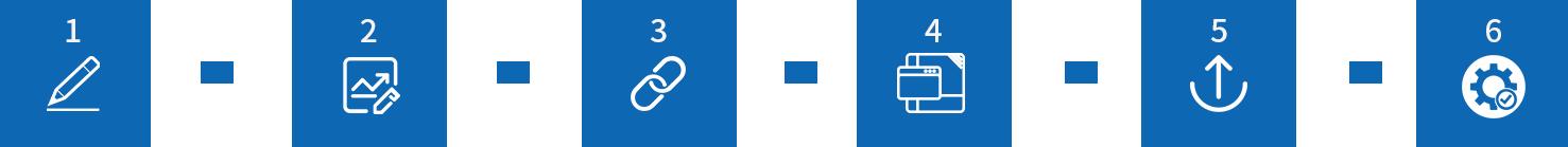 logo 标识 标志 设计 矢量 矢量图 素材 图标 1477_139